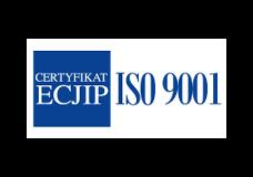 logo-certyfikat